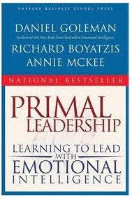 Primal Leadership Review